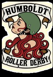 hrd-logo2