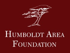 humboldtareafoundation-1